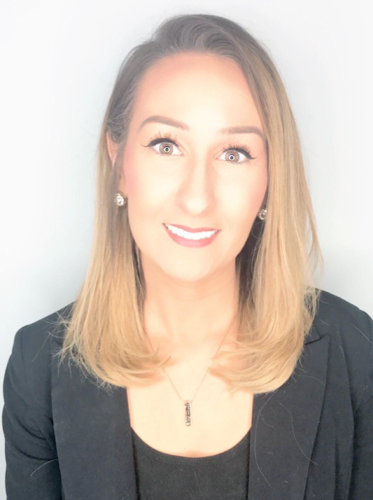 kelsey hair designer in south philadelphia pa